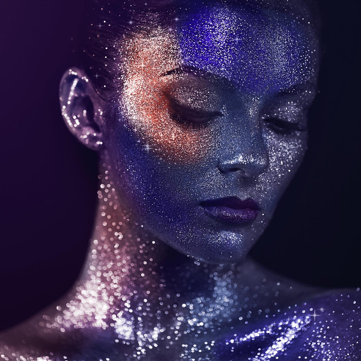 glittergrl